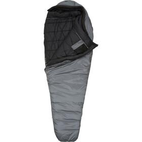 Carinthia G 350 Sleeping Bag size M grey/black
